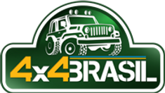 http://www.4x4brasil.com.br/forum/4x4brasil-off-road.html