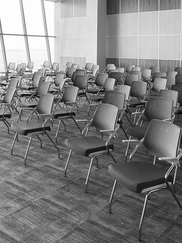 black & white chairs.jpg