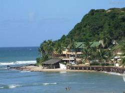 praia-da-pipa-2.jpg