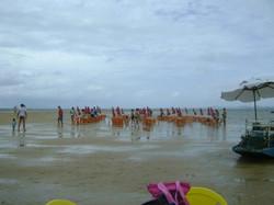 ilha-de-areia-vermelha (1).jpg