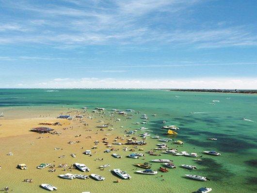 Areia Vermelha Cabedelo_grande.jpg