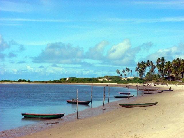 barra-do-rio-mamanguape1.jpg