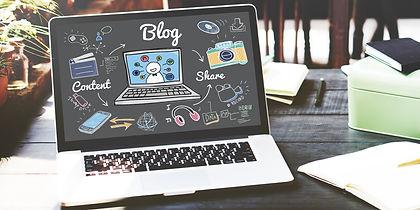 startup-blog-medium.jpg