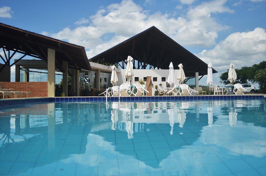 hotel-fazenda-triunfo