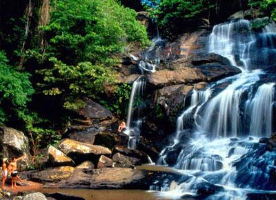 cachoeiradoroncador_pbtur.jpg