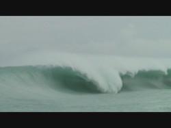 Power Surf