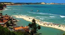 12-04-2013.100320_Praia do Centro (1).jpg