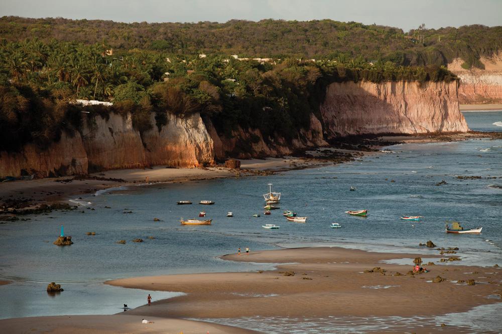 Natal-Praia-Pipa-3.jpg