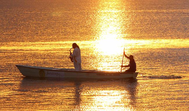 Joao-Pessoa-Praia-do-Jacare-Jurandy-do-Sax-Por-do-Sol-11.jpg