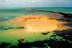 areia02.jpg
