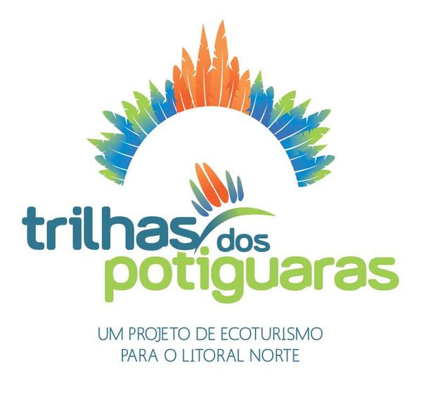 TRILHA DOS POTIGUARAS (Novo)