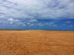 areia-vermelha-ii.jpg