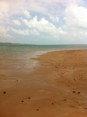 ilha-de-areia-vermelha.jpg