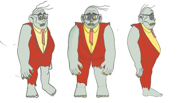 Character_Sheet_Zumbi.png
