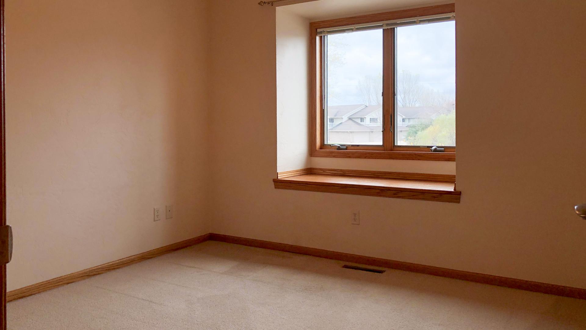 Guest Bedroom 2 A.jpg