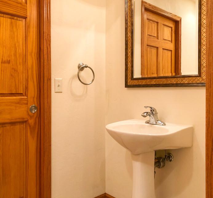 Downstairs Bath 1.jpg