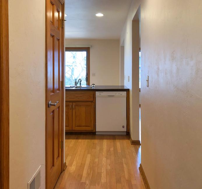 Back Hallway 1.jpg