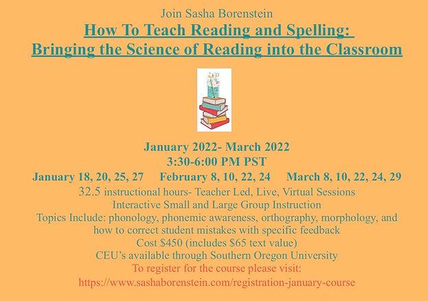 Jan 2022 course  copy.jpg