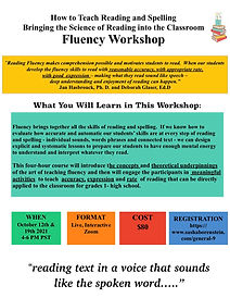 fluency workshop copy (7).jpg
