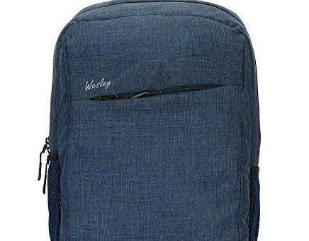 OFFICE Casual Waterproof Laptop Backpack