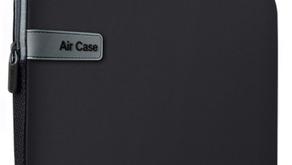 Protective AirCase Laptop Bag