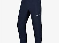 Nike Mens Running Pant