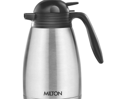 Milton Thermosteel Flask 1500 ML