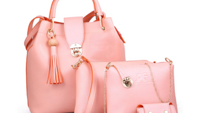 Women's Fashion Shoulder Bag