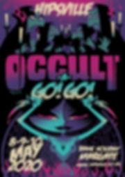 hipsoccult.jpg