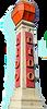 Logo-23-2.png