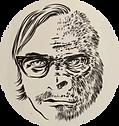 Mr A vs Gorilla.png