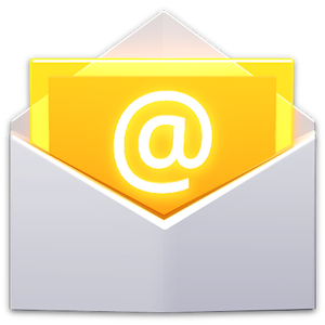 Email NLCS Chicago
