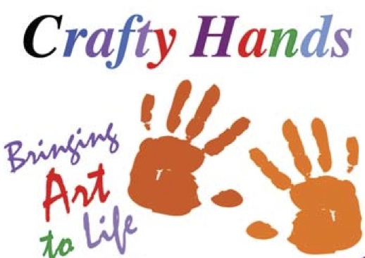 crafty hands pottery studio
