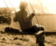 family and romantic getaway yurt eco camping