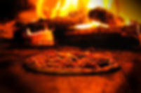 pizza party team building event venue