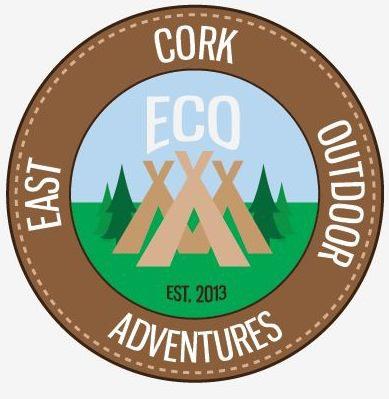 East Cork Outdoor Adventures