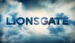 Lionsgate.jpg