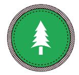 Sierra Club - Impact Investors Speaker Series