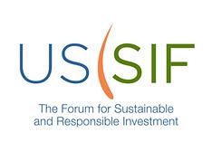 US-SIF-logo.png