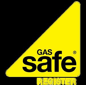 Gas-Safe-logo-transparent-background.png