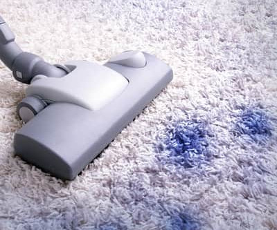 Best Ways to Remove Makeup from Carpet - Best Cleaning Service in Dubai.