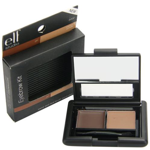 5ce8aeb1c42 E.L.F Eye Brow Kit - Medium Brown