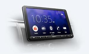 XAV-AX8050D-Screen.png
