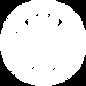 cropped-SICGU-White-Logo-1.png