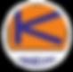 kulaté_logo.png