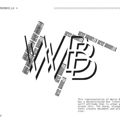 Logo Concepts-page-004.jpg