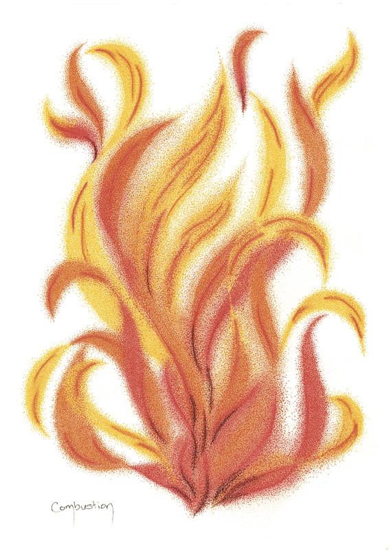 Combustion.jpg