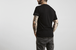 brixtn_t-shirt_2