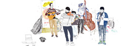 il_13 musikanti