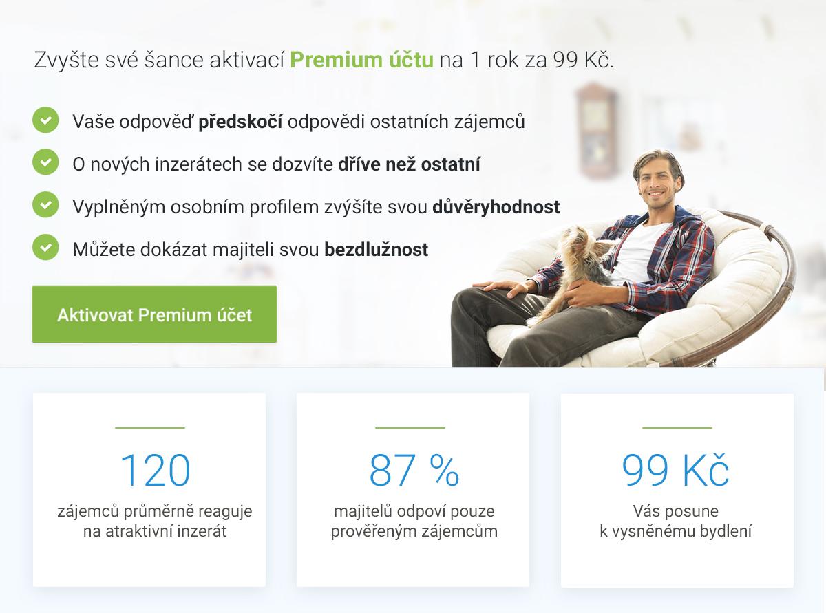 premium-ucet_op_za 99